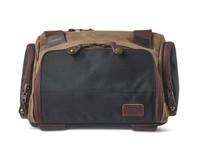 Roland Sands Design GTFO Bar Bag