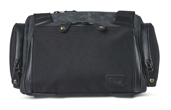 Roland Sands Design GTFO Bar Bag