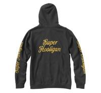 Roland Sands Design Men's Super Hooligan Hoody