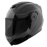 Speed And Strength SS1710 Solid Speed Helmet