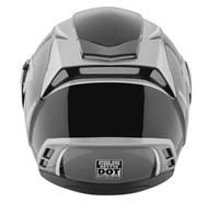 Speed And Strength SS1710 Split Decision Helmet