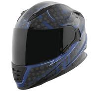 Speed And Strength SS1600 Sure Shot Helmet