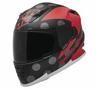 Speed And Strength SS1310 Spell Bound Helmet