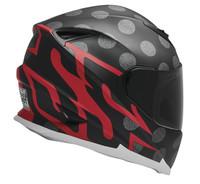 Speed And Strength SS1310 Spell Bound Helmet