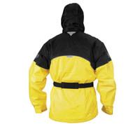 Firstgear Rainman Rain Jacket