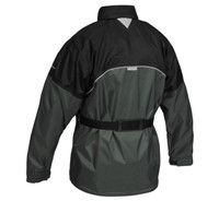 Firstgear Rainman Rain Jacket