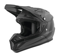 Answer AR-5 Pulse Helmet with MIPS