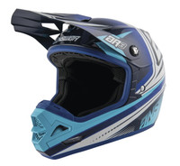 Answer AR-3 Charge Helmets Midnight/Astana