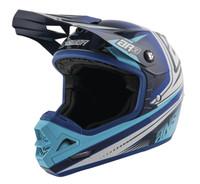 Answer AR-3 Charge Helmets Midnight/Astana