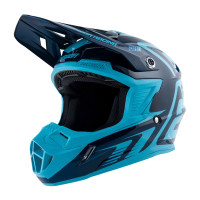 Answer AR-1 Edge Helmet
