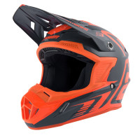 Answer Youth AR-1 Edge Helmet