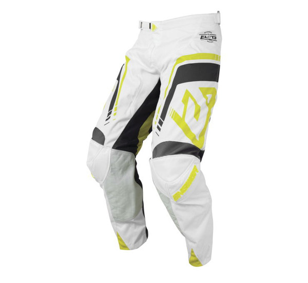 Answer Men's A19 Elite Force Pant