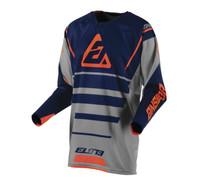 Answer Men's A19 Elite Force Jersey