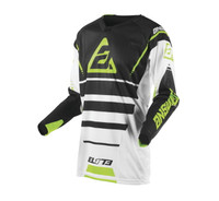 Answer Men's A19 Elite Force Jersey