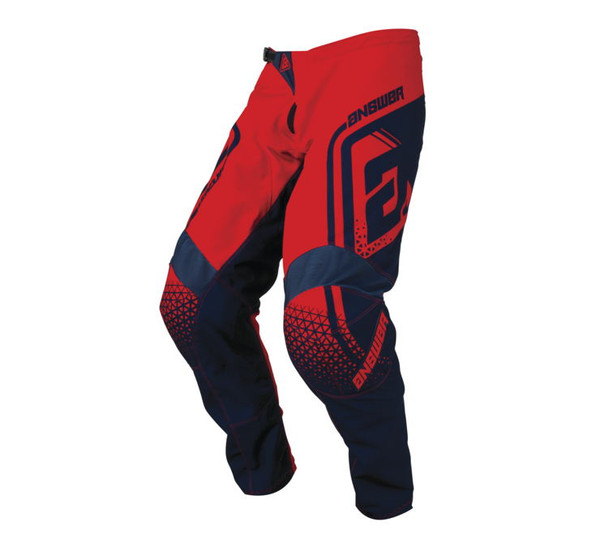 Answer Men's A19 Syncron Drift Pant