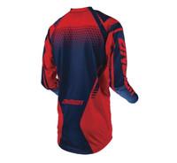Answer Men's A19 Syncron Drift Jersey