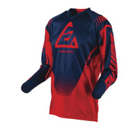 Answer Men's A19 Syncron Drift Jersey