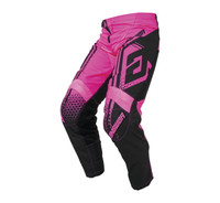 Answer Women's A19 Syncron Drift Pant