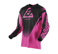 Answer Women's A19 Syncron Drift Jersey