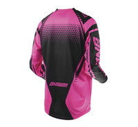 Answer Women's A19 Syncron Drift Jersey