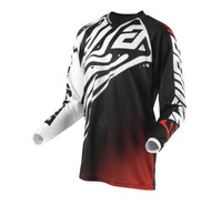 Answer Men's A19 Syncron Flow Jersey