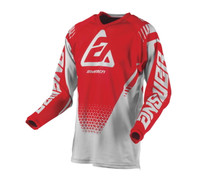 Answer Men's A19 Syncron Air Drift Jersey