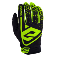 Answer Men's A19 AR1 Gloves