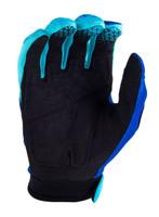 Answer Men's A19 AR1 Gloves