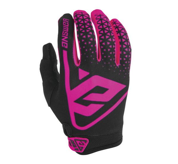 Answer Women's A19 AR1 Gloves