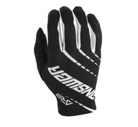 Answer Men's A19 AR2 Gloves