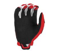 Answer Men's A19 AR2 Gloves