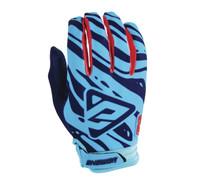 Answer Men's A19 AR3 Gloves