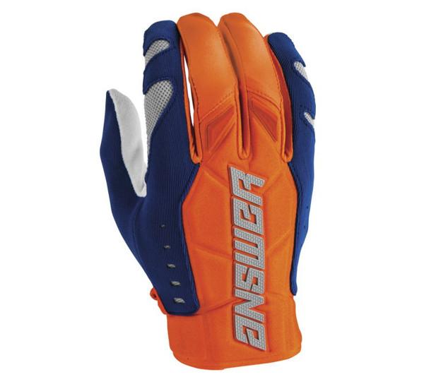 Answer Men's A19 AR4 Gloves