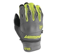 Answer Men's A19 AR5 Gloves