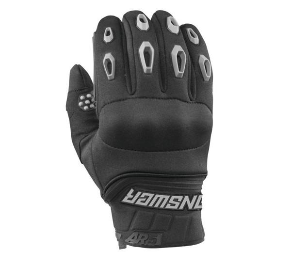 Answer Men's AR5 Mud Pro Gloves