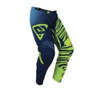 Answer Youth A19 Syncron Air Flow Pant