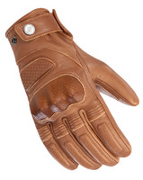 Joe Rocket Woodbridge Glove