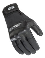 Joe Rocket Prime Glove