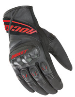 Joe Rocket V-Sport Glove