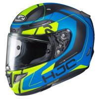 HJC RPHA 11 Pro Chakri Helmets For Men