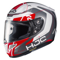 HJC RPHA 11 Pro Chakri Helmets For Men
