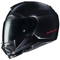 HJC RPHA 90 Darth Vader MC-5 Helmet For Men