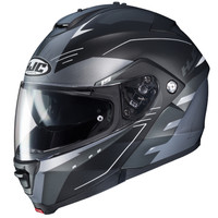 HJC IS-MAX II Cormi MC-5SF Helmet For Men