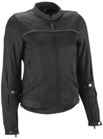 Highway 21 Aira Women's Jacket