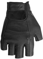 Highway 21 Ranger Women's Gloves