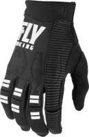 Fly Racing Dirt Evolution DST Gloves