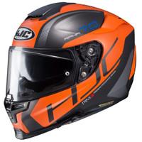 HJC RPHA 70 ST Vias MC7SF Helmet For Men