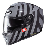 HJC RPHA 70 ST Forvic MC-5 Helmet For Men