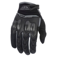 Fly Racing Dirt Patrol XC Gloves