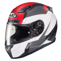 HJC CL-17 Omni Full Face Helmet For Men